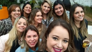 maes-blogueiras-evento-pampers